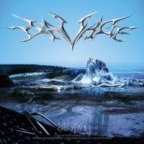 aespa - Mini Album Vol.1 - SAVAGE (Digipack Ver.) (KR) PREORDER