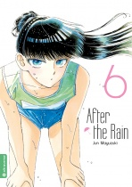 After the Rain 6