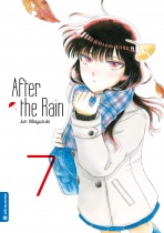 After the Rain 7