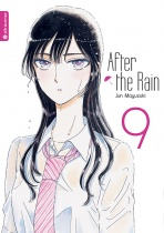 After the Rain 9