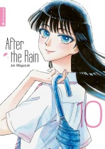 After the Rain 10
