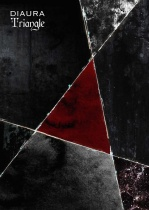 DIAURA - Triangle Type A LTD