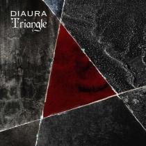 DIAURA - Triangle Type B LTD