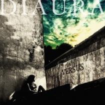 DIAURA - VERSUS LTD