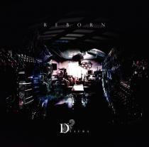 DIAURA - Reborn Type A LTD