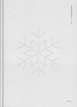 Akdong Musician - Full Album (KR)