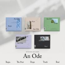 Seventeen - Vol.3 - An Ode (KR)