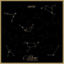 Apink - The Special Album - Dear (KR)