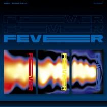 ATEEZ - Mini Album Vol.6 - ZERO : FEVER Part.2 (KR)