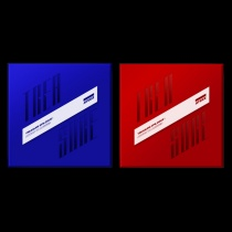 ATEEZ - TREASURE EPILOGUE : Action To Answer (KR)