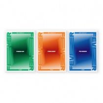 ATEEZ - Mini Album Vol.7 - ZERO : FEVER Part.3 (KR) PREORDER