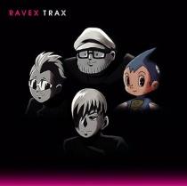 Ravex - Trax