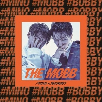 MOBB - The MOBB CD+DVD