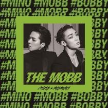 MOBB - The MOBB
