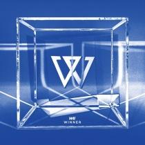 WINNER - WE (Japan Version)