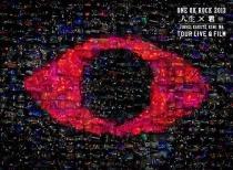 "ONE OK ROCK - 2013 ""Jinsei x Boku ="" Tour Live & Film"