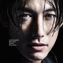 Dean Fujioka - Permanent Vacation / Unchained Melody