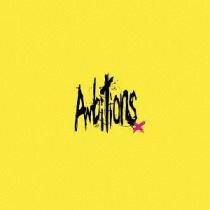 ONE OK ROCK - Ambitions LTD