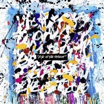 ONE OK ROCK - Eye of the Storm LTD