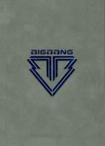 BIG BANG - ALIVE (KR)