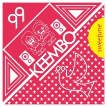 KEEMBO - Single Album - GUGU (KR) [Neo Anniversary Price]
