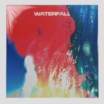 B.I Vol. 1 - Waterfall (LP Version) LTD (KR) PREORDER