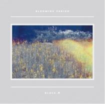 Block B - Mini Album Vol.5 - Blooming Period (KR)