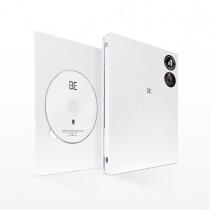 BTS - BE (Essential Edition) (KR)