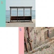 BTS - You Never Walk Alone (KR)