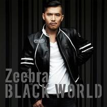 Zeebra - Black World / White Heat