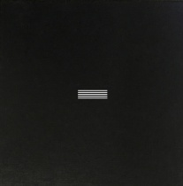 Big Bang - Made The Full Album (KR)