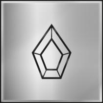 Pentagon - Mini Album Vol.3 - Ceremony (KR)