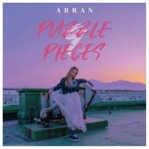 ARRAN - PUZZLE 9 PIECES (KR)