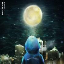 BRADYSTREET - Moonlight (KR)