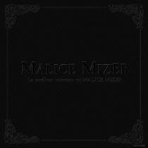 Malice Mizer - La meilleur selection de Malice Mizer