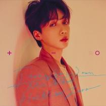 Jeong Se Woon - Mini Album Vol.3 - ±0 (KR)