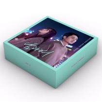 He & She OST (Kit Album) (KR)