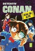 Detektiv Conan – Dead or Alive