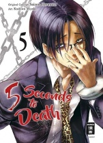 5 Seconds to Death 5