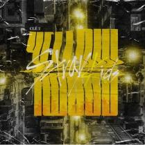 Stray Kids - Special Album - Clé 2 : Yellow Wood (KR)