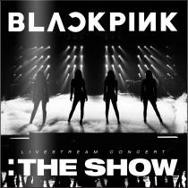 BLACKPINK - BLACKPINK 2021 [THE SHOW] KiT VIDEO (KR)