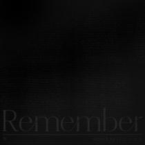 WINNER - Vol.3 - Remember (KR) [Neo Anniversary Price]