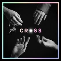 WINNER - Mini Album Vol.3 - CROSS (KR)