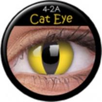 ColourVUE Crazy Lens Cateye Kontaktlinsen