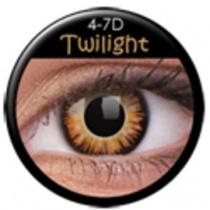 ColourVUE Crazy Lens Twilight Kontaktlinsen