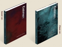 DAY6 - Vol.3 - The Book of Us : Entropy (KR)
