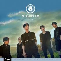 DAY6 - Vol.1 Sunrise (KR)