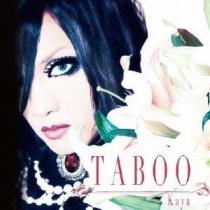Kaya - Taboo
