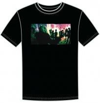 """DIR EN GREY TOUR20 T-Shirt """"WORLD"""""""