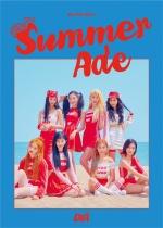 DIA - Mini Album Vol.4 - Summer Ade (KR)